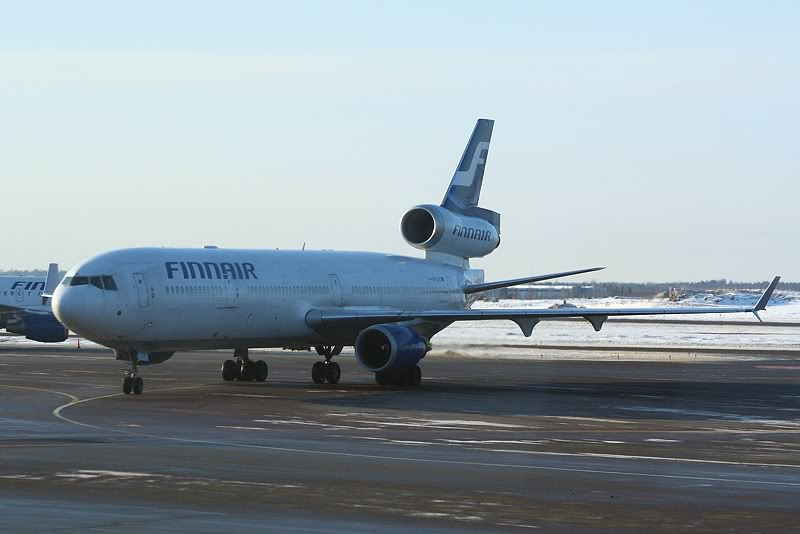 Finnair2week3rego (16)