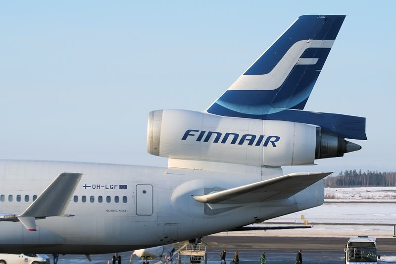 Finnair2week3rego (19)