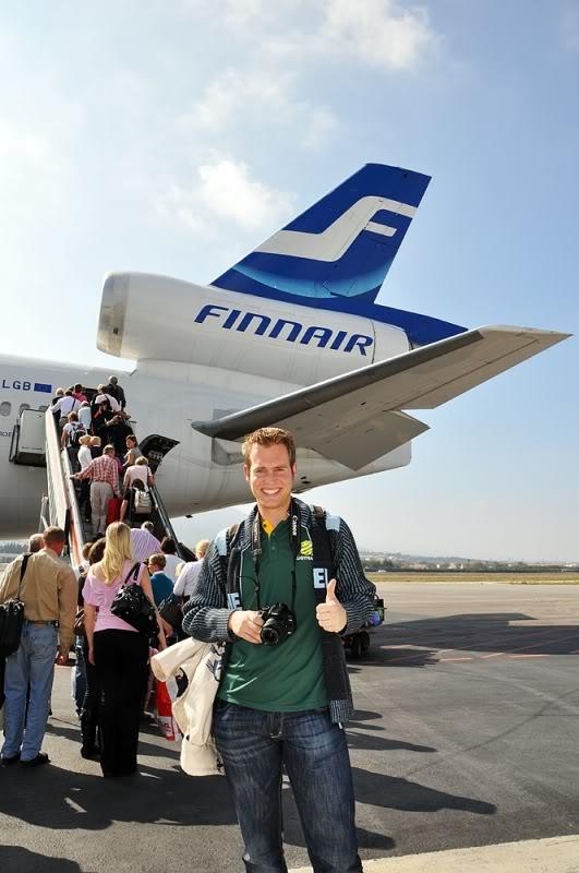 FinnairAGPLGB (12)