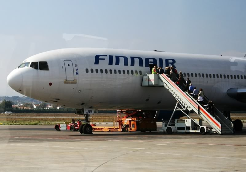 FinnairAGPLGB (2)