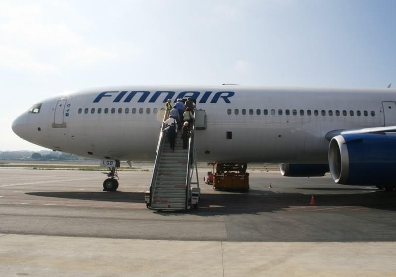 FinnairAGPLGB (3)