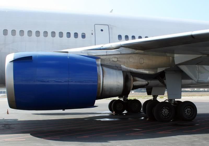 FinnairAGPLGB (4)