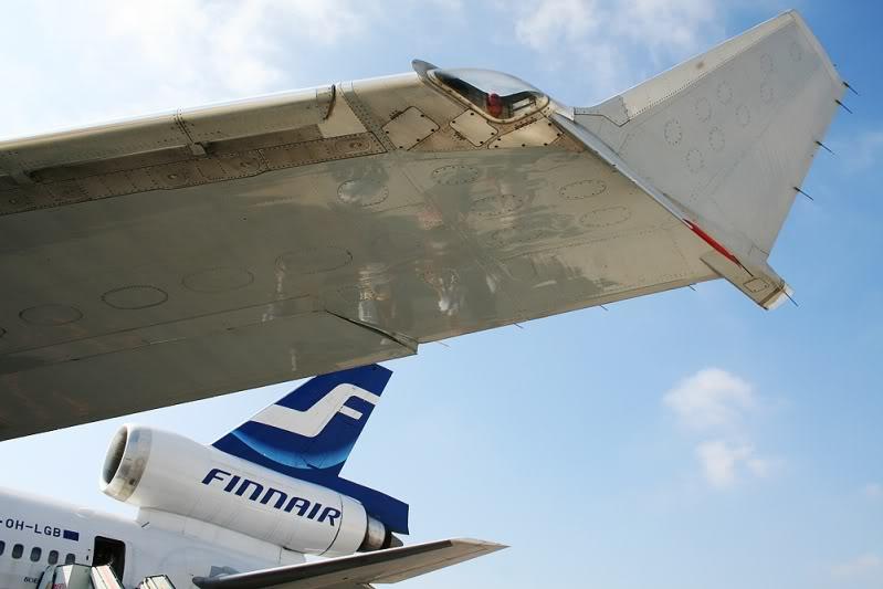 FinnairAGPLGB (6)