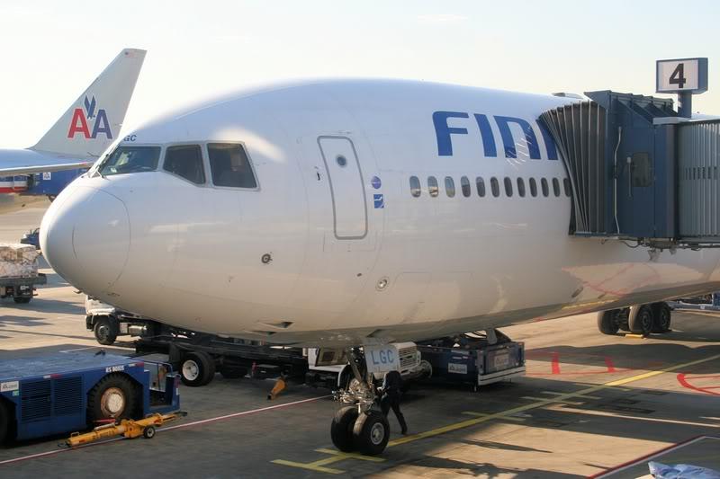 FinnairAY005LGC (5)