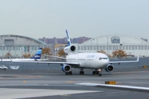 FinnairAY006LGC (2)