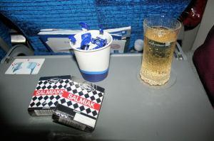 FinnairAY006LGC (8)