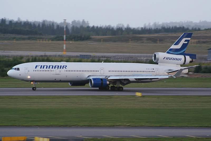FinnairRDX (12)