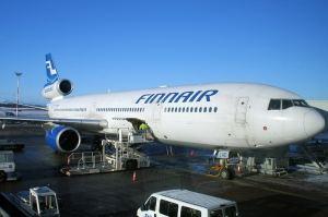 FinnairRDX (18)