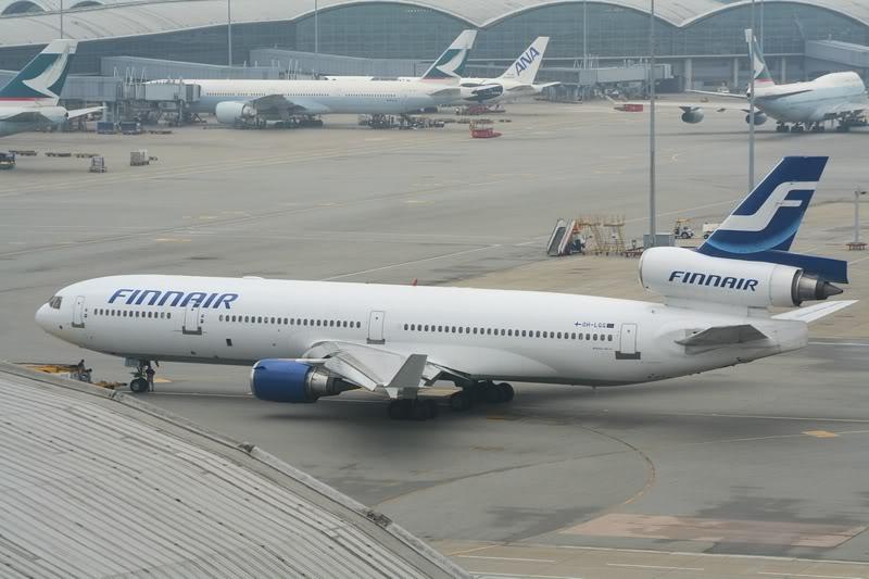 FinnairRDX (2)