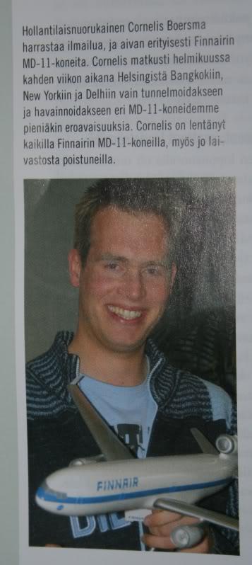 FinnairRDX (23)