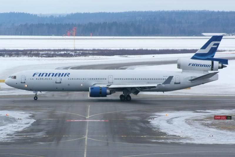 FinnairRDXLGB