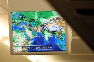 FinnairThaiUSA (13)