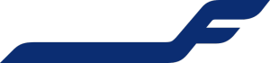 Finnair_F_emblem