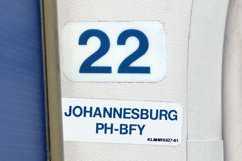 22BFY